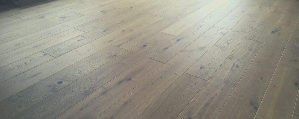 Fußboden3